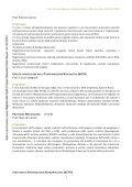 a.a. 2012-2013 - Macroarea di Scienze MFN - Page 7