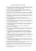 Curriculum del Prof. G. Ercolani Gianfranco Ercolani è nato a Roma ... - Page 2