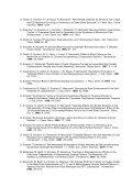 Curriculum del Prof. G. Ercolani Gianfranco Ercolani è nato a Roma ... - Page 4