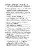 Curriculum del Prof. G. Ercolani Gianfranco Ercolani è nato a Roma ... - Page 5