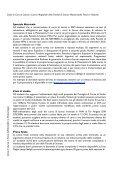 A.A. 2010/11 - Macroarea di Scienze MFN - Page 4
