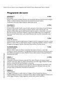 A.A. 2010/11 - Macroarea di Scienze MFN - Page 6