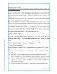 A.A. 2012/2013 - Macroarea di Scienze MFN - Page 6