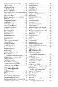 Leseprobe als PDF - SCM R.Brockhaus - Seite 5
