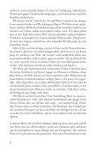 Leseprobe als PDF - SCM R.Brockhaus - Seite 7