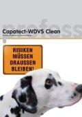 profess Capatect-WDVS Clean - Caparol - Seite 2