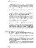 Urheberrechtsgesetz [UrhG] - Seite 2