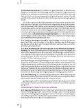 Urheberrechtsgesetz [UrhG] - Seite 6