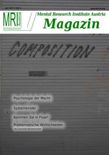 MagazinJuli.pdf