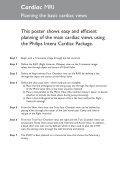 Cardiac Views - Page 2