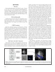 Real-Time Color-Flow CMR in Adults with - Society of ... - Page 2