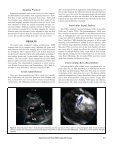 Real-Time Color-Flow CMR in Adults with - Society of ... - Page 3