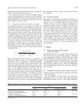A new approach for rapid assessment of the cardiac rest period for ... - Page 3