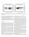 A new approach for rapid assessment of the cardiac rest period for ... - Page 4