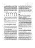 Oral and Poster - Society of Cardiovascular Magnetic Resonance - Page 2