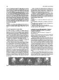 Oral and Poster - Society of Cardiovascular Magnetic Resonance - Page 4