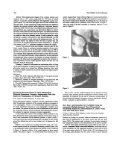 Oral and Poster - Society of Cardiovascular Magnetic Resonance - Page 6