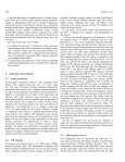 Validation and application of single breath-hold cine cardiac MR for ... - Page 2