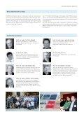 EXECUTIVE MBA VERTIEFUNG STRATEGIC INNOVATION - SCMT - Seite 5