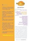 F E B E L Magazine Junio 2014 - Page 2