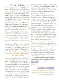 F E B E L Magazine Junio 2014 - Page 3