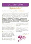 F E B E L Magazine Junio 2014 - Page 4