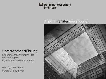 TRUMPF Sachsen GmbH - SCMT