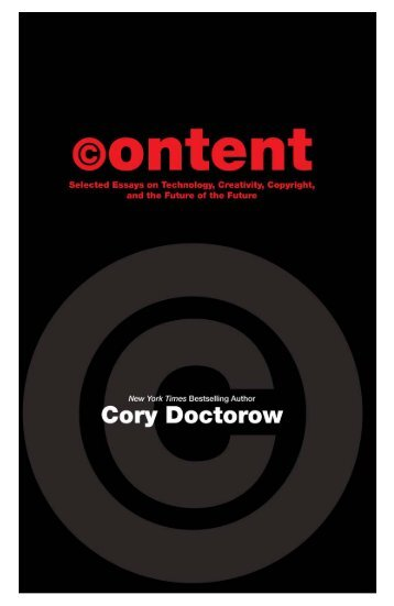 Content-by-Cory-Doct.. - SCN Research