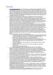 Online-Auktion - Kleine Zeitung Auktion