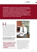 entrevista completa - Fontgas - Page 2