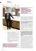 entrevista completa - Fontgas - Page 3