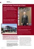 entrevista completa - Fontgas - Page 4