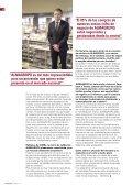 entrevista completa - Fontgas - Page 6