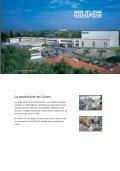 Catálogo Tarifa 21/12 2ª Edición - Fontgas - Page 3
