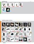 Catálogo Cristher 2012 - Fontgas - Page 6