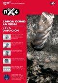 Accesorios 2012 / 13 - Fontgas - Page 4