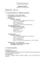 Proby szaniter szilikon bizt_ adatlap - Den Braven