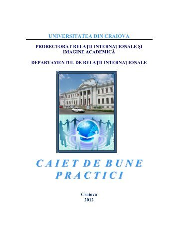 Caiet de bune practici Erasmus Final _1_ ok test