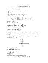 Tema 9 - Exercitii rezolvate