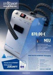 10 - DT&SHOP; GmbH