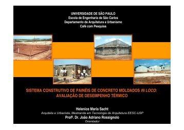 download - Escola de Engenharia de São Carlos - USP