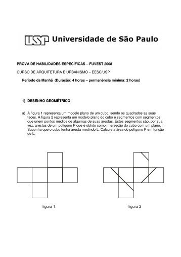 figura 1 figura 2 - USP