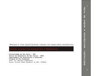 monografia [arquivo *.pdf 2,3 Mb] - Escola de Engenharia de São ...