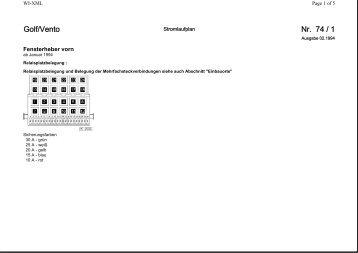 Fensterheber vorn.pdf
