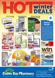 2299 $1999 $1349 $1099 $1099 - Coral Coast Pharmacies