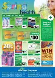 2295 $1050 $2495 $1495 $1795 - Coral Coast Pharmacies