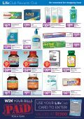 winter - Coral Coast Pharmacies - Page 2