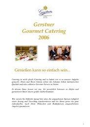 GerstnerCatering cock-bu-me 2006