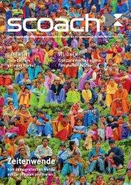 01/2012 - Scoach Europa AG