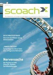 03/2008 - Scoach Europa AG